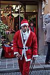 Foto Natale 2008 - Mercatini Natale_2008_009