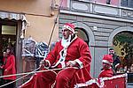 Foto Natale 2008 - Mercatini Natale_2008_010