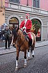 Foto Natale 2008 - Mercatini Natale_2008_011