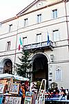 Foto Natale 2008 - Mercatini Natale_2008_015