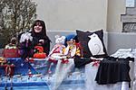 Foto Natale 2008 - Mercatini Natale_2008_016