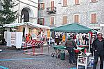 Foto Natale 2008 - Mercatini Natale_2008_019