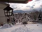 Foto Nevicata 2005 Neve di Natale 2005 061