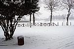 Foto Nevicata 2008 Prima_neve_2008_03