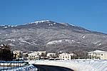 Foto Nevicata 2009 - il meglio Neve_2009_001