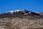 Foto Nevicata 2009 - il meglio Neve_2009_002