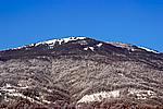 Foto Nevicata 2009 - il meglio Neve_2009_003