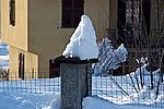 Foto Nevicata 2009 - il meglio Neve_2009_004