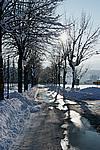 Foto Nevicata 2009 - il meglio Neve_2009_008