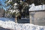 Foto Nevicata 2009 - il meglio Neve_2009_010