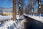Foto Nevicata 2009 - il meglio Neve_2009_011