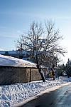Foto Nevicata 2009 - il meglio Neve_2009_012