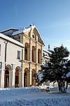 Foto Nevicata 2009 - il meglio Neve_2009_013