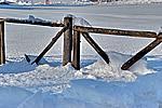 Foto Nevicata 2009 - il meglio Neve_2009_014