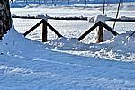 Foto Nevicata 2009 - il meglio Neve_2009_015