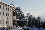 Foto Nevicata 2009 - il meglio Neve_2009_016