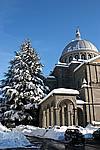 Foto Nevicata 2009 - il meglio Neve_2009_018