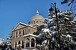 Foto Nevicata 2009 - il meglio Neve_2009_022