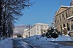 Foto Nevicata 2009 - il meglio Neve_2009_023