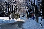 Foto Nevicata 2009 - il meglio Neve_2009_025