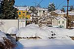 Foto Nevicata 2009 - il meglio Neve_2009_035