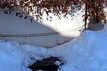 Foto Nevicata 2009 - il meglio Neve_2009_036