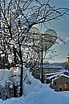 Foto Nevicata 2009 - il meglio Neve_2009_037