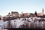 Foto Nevicata 2009 - il meglio Neve_2009_043