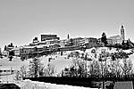 Foto Nevicata 2009 - il meglio Neve_2009_044
