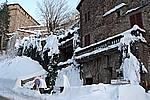 Foto Nevicata 2009 - il meglio Neve_2009_046