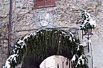 Foto Nevicata 2009 - il meglio Neve_2009_047