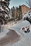 Foto Nevicata 2009 - il meglio Neve_2009_048