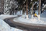 Foto Nevicata 2009 - il meglio Neve_2009_051