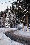 Foto Nevicata 2009 - il meglio Neve_2009_052