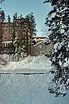 Foto Nevicata 2009 - il meglio Neve_2009_053