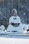 Foto Nevicata 2009 - il meglio Neve_2009_057