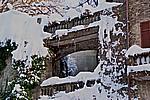 Foto Nevicata 2009 - il meglio Neve_2009_058