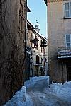 Foto Nevicata 2009 - il meglio Neve_2009_059