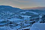 Foto Nevicata 2009 - il meglio Neve_2009_065