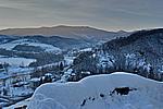 Foto Nevicata 2009 - il meglio Neve_2009_066