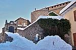Foto Nevicata 2009 - il meglio Neve_2009_071