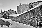 Foto Nevicata 2009 - il meglio Neve_2009_072
