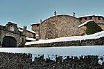Foto Nevicata 2009 - il meglio Neve_2009_075