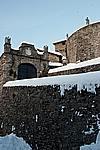 Foto Nevicata 2009 - il meglio Neve_2009_076