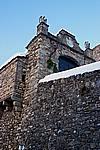 Foto Nevicata 2009 - il meglio Neve_2009_078