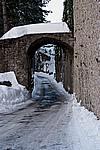 Foto Nevicata 2009 - il meglio Neve_2009_079