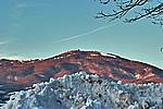 Foto Nevicata 2009 - il meglio Neve_2009_080