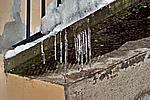 Foto Nevicata 2009 - il meglio Neve_2009_083
