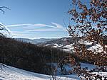 Foto Nevicata 2009 - il meglio Neve_2009_109