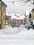 Foto Nevicata 2009 Nevicata_2009_049
